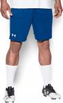 Challenger Knit Short