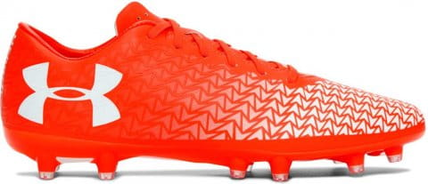 Botas de fútbol Under Armour corespeed force 3.0 fg