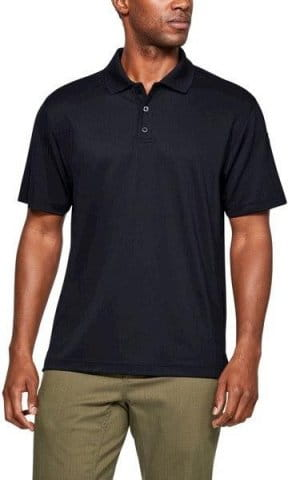 Polo Under Armour UA TAC PERFORMANCE POLO