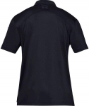 Polo shirt Under Armour UA TAC PERFORMANCE POLO