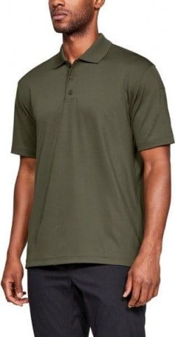 Tricou Polo Under Armour UA TAC PERFORMANCE POLO