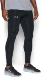Kalhoty Under Armour Under Armour Nobreaks HG Tight