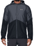 Under Armour Nobreaks Storm 1 Jacket