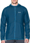 Bunda s kapucí Under Armour Nobreaks Storm 1 Jacket