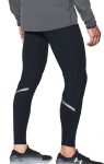 Nohavice Under Armour Under Armour Nobreaks CGI Tight – 2