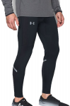 Kalhoty Under Armour Under Armour Nobreaks CGI Tight