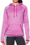 Mikina s kapucí Under Armour Under Armour Storm AF Icon Hoodie - Twist