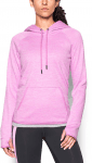 Under Armour Storm Armour Fleece Twist Lightweight
