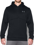 Mikina s kapucí Under Armour Under Armour AF Icon Solid PO Hood