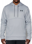 Hanorac cu gluga Under Armour Under Armour AF Icon Solid PO Hood