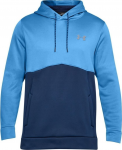 Mikina s kapucí Under Armour AF Icon Solid PO Hood