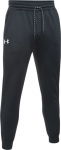 Kalhoty Under Armour Storm AF Icon Jogger