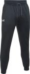 Pantaloni Under Armour Storm AF Icon Jogger
