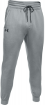 Kalhoty Under Armour Under Armour Storm AF Icon Jogger