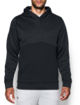 Mikina s kapucňou Under Armour Storm AF Twist Hoodie