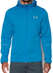 Under Armour Swacket FZ Hoodie