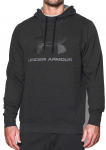 Mikina s kapucí Under Armour Sportstyle Fleece Graphic Hoodie