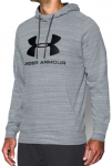 Mikina s kapucí Under Armour Fleece Graphic – 5