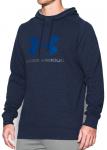 Mikina s kapucí Under Armour Fleece Graphic – 5