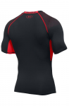 Kompresní triko Under Armour HeatGear Graphic – 1