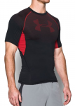 Kompresní triko Under Armour HeatGear Graphic – 5