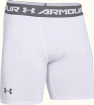 Kompresní šortky Under Armour Under Armour HG Armour Graphic Short