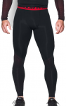Kalhoty Under Armour Under Armour HG Armour Graphic Legging