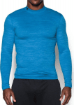 Under Armour CG Armour Twist Mock