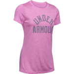 Women's Tech T-shirt