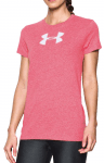 Under Armour Favorite SS Branded