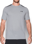 Under Armour Raid Microthread SS Tee