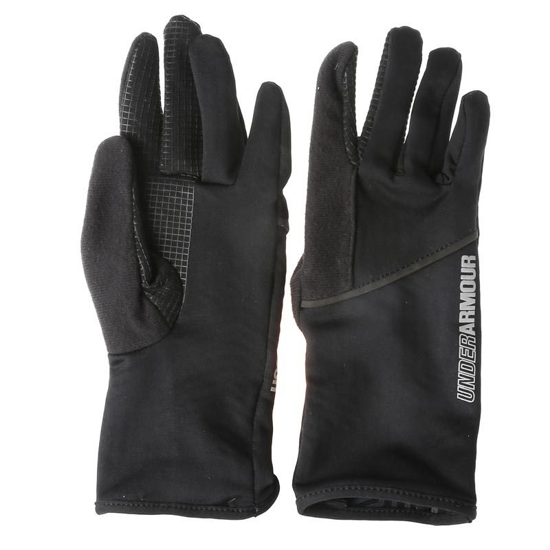 Rukavice Under Armour Under Armour No Breaks Liner Glove