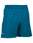 Under Armour Launch 2-in-1 Short