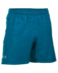 Šortky Under Armour Under Armour Launch 2-in-1 Short