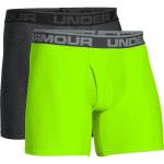 Under Armour O Series 6'' Boxerjock 2 Pk