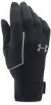Rukavice Under Armour Under Armour Men's Core Run Liner