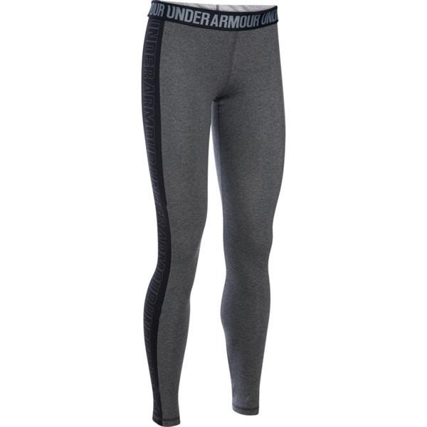 Kalhoty Under Armour Under Armour Favorite Legging - Graphic
