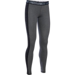 Kalhoty Under Armour Under Armour Favorite Legging - Graphic
