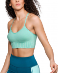 Bra Under Armour Seamless Ombre Novelty