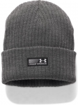 Čepice Under Armour Men's Truck Stop Beanie