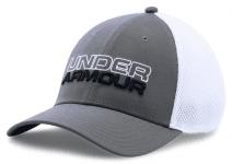 Under Armour Men's Sports Style Cap