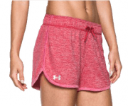 Under Armour Tech Short - Twist