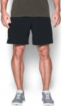 Under Armour Storm Woven Short