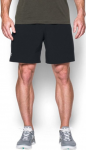 Šortky Under Armour Under Armour Storm Woven Short