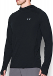 Mikina s kapucí Under Armour Under Armour Streaker Pullover Hoody