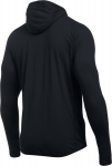Mikina s kapucí Under Armour Streaker Pullover – 3