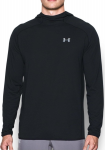 Mikina s kapucí Under Armour Streaker Pullover – 4