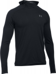 Mikina s kapucí Under Armour Streaker Pullover – 5