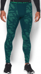 Under Armour CG Armour Jacquard Legging
