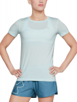 Camiseta Under Armour UA HG Armour SS